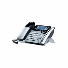RCA 25205RE1 - 2 Line Speakerphone