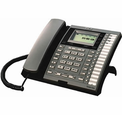 RCA 25413RE3 - Multi-line Phone