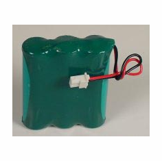 Replacement Nickel-Metal Hydride Battery