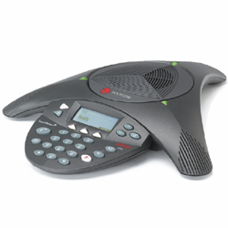 SoundStation 2 Avaya 2490