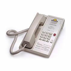 Teledex Phones