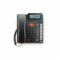 Telematrix SP550 Single Line C.I.D. Speakerphone