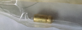 Sprague 137D117X9075T2 - capacitor fixed electrolytic