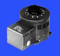 Staco 1510C-3 - Three, WYE Variac Variable Transformer up to 240 Volts In, 0-240 Volts Out