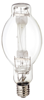 Ushio 5001139 - Light Bulbs Lamps UMH-1000/U BT37