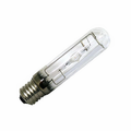 Ushio 5001484 - Light Bulbs Lamps UHI-S250BL/BLUE T15