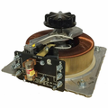 Staco 6020-3Y - Three, WYE Variable Transformer up to 240V In, 0-560 V Out