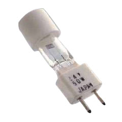 Ushio 8000316 Skytron - Light Bulbs Lamps SM-B101028