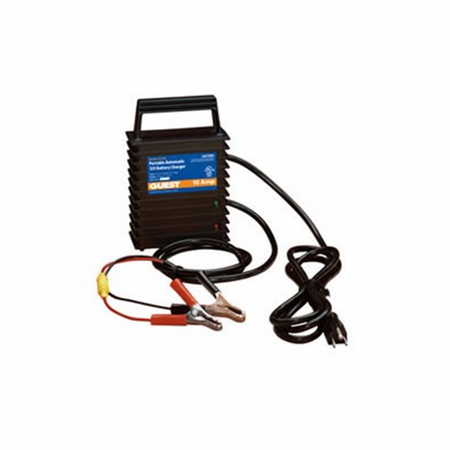 Accumate Ls12/0.8 - 12 Volt 0.8 Amp Desulfator/ Charger Canbus Systems