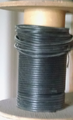 Belden RG54A-U - co-axial cable