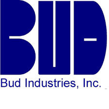 Bud Industries Enclosures - Electrical Boxes - Racks