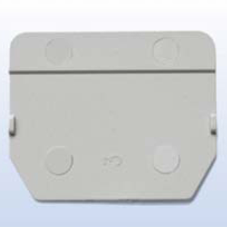 Bussmann DKNSPS-002 - Small Partition Plate, Ds50 Series, 051712363617