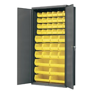 Bud Industries ER-16596-BT - Large Cabinet Racks Accessories-60 series-Accessories-L79 X W19 X D1