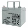 MK Battery ES33-12 - 12 Volts 35 Amp Hours/20 Hours