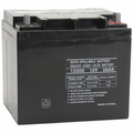 MK Battery ES40-12 - 12 Volts 45 Amp Hours/20 Hours
