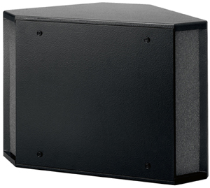 Electro-Voice EVID 12.1W Surface Mnt Subwoofers