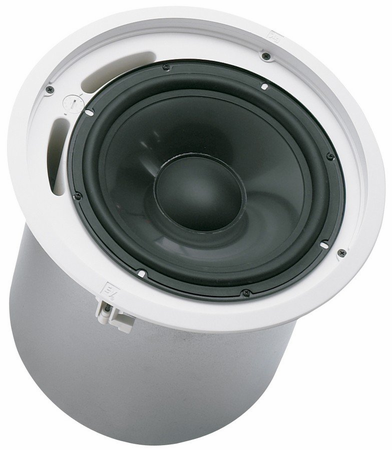 Electro-Voice EVID C10.1 Ceiling Mnt Speaker Sys