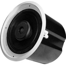 Electro-Voice EVID C12.2 12-Inch Ceiling Mnt Speaker Sys