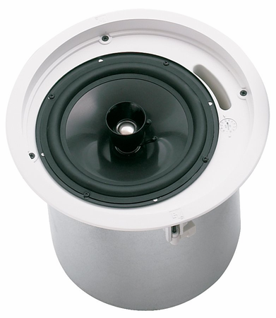 Electro-Voice EVID C8.2 Ceiling Mnt Speaker Sys