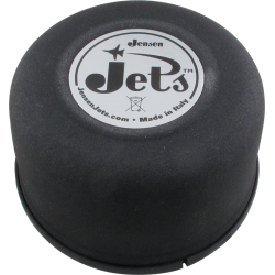 "Jensen Speakers BEL COV-TR Bell cover 10"" 12"" Tornado"