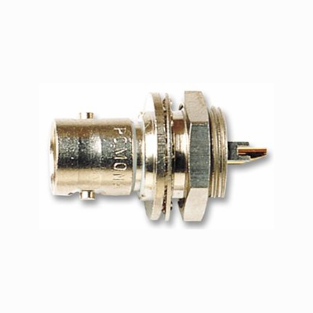 Kings Electronics KC79-158 - pc connector