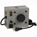 Staco L1010BVA - Single Variable Transformer up to 120V In, 0-140 V Out