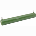 Mallory 200-5W - Wire Wound Resistor 5AE200