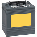 MK Battery GC15 (T881) (G) - 6 Volts 230 Amp Hours/20 Hours