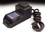 Lowell PS1224-2 Power Supply-2A 6-12-24VDC 6ft Cord