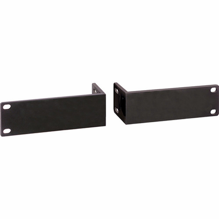 Bogen RPK91 - Single Rack Mount Kit Tamb2