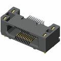 Samtech ICH324SGT - Plug-in Electronic Compon Socket