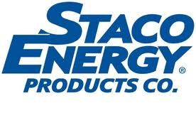 Staco Energy Custom Variable Transformers