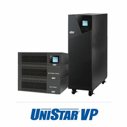 Staco Energy Uninterruptible Power Supplies