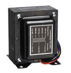 Lowell TLS-3270 Transformer-Premium Performance 32W 70V