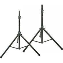 Electro-Voice TSP-1 Speaker Stands and