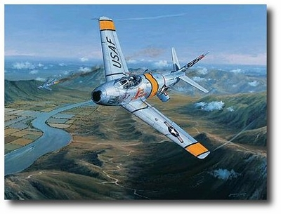 combat-over-korea-by-philip-west-f-86-2.
