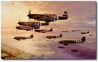 D-Day - The Airborne Assault by Robert Taylor