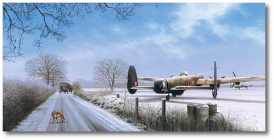 Ops On Hold by Richard Taylor (Lancaster)