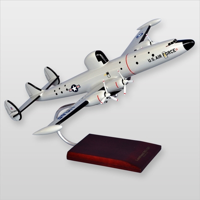RC-121D Warning Star