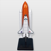 Space Shuttle F/S Discovery (S) 1/200
