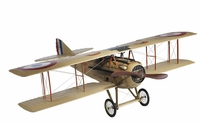 Spad XIII (French)