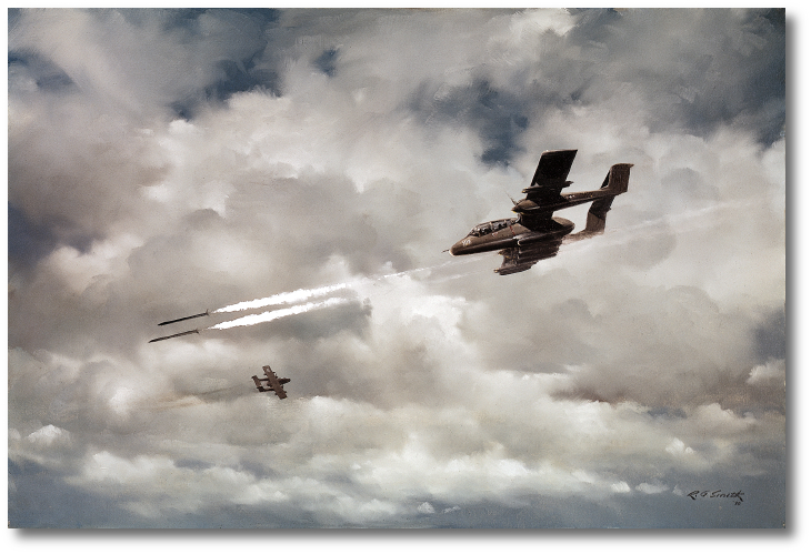 special-delivery-by-r-g-smith-ov-10-bron