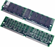 HP 1818-7485 EDO 4Mx36 50ns 16MB Memory D5955-63003