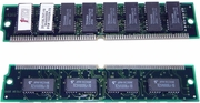 1ST Tech 100032-70 SIMM 72-Pin Memory 20-136-70T