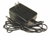3Com 12v DC 21w 7900-000-072 1000ma AC Adapter 3C16740A RoHS 120v Power Supply