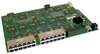 3com 24-Port Superstack-II 3300 System Board Only Motherboard 1698-670-050