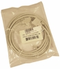 3Com 3.3m DTE FlexWan X.21 3C400-X21 Cable NEW 3C89009