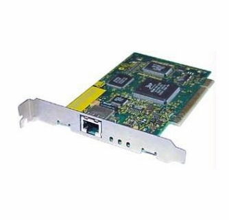 3COM 10100 SECURE NIC 3CR990-TX-97 DRIVER FOR PC
