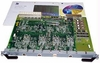 3COM 4-Port SwitchModule NEW 3C96604M-TX-A