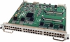 3COM 7750 48-Port 10/100Base TX Module New 3C16889